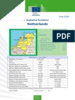 Agri Statistical Factsheet Nl En