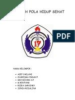 MAKALAH_POLA_HIDUP_SEHAT[1]