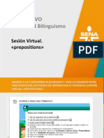 Instructivo Sesion Virtual Prepositions.pptx