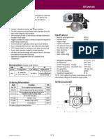omb-oil-controls-en-us-1569410.pdf