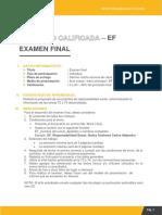 Examen Final RESO
