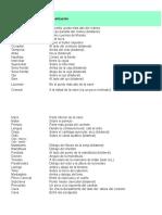 PUNTOS  DE  RASTREO BIOMAGNETISMO.doc
