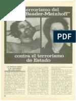 Articulo periodico RAF.pdf