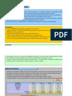 Excel de Variedad