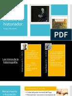 Ayudantia Moradiellos 1.1