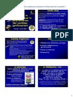 Document 561118