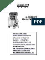 HL200 Technical Manual.pdf