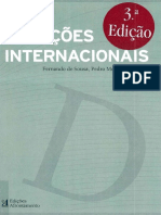 Dicionário de Relações Internacionais 3 edição.pdf
