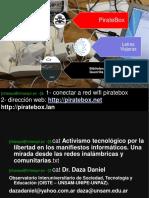 Presentación Activismo tecnológico Teoría Social UBA 2019.pdf