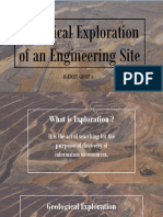 Geological-Exploration-of-an-Engineering-Site-GRP6.pptx