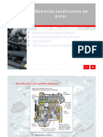 00. PARTES CONSTITUTIVAS DEL MOTOR.pdf