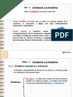 1.+Introduccion+a+la+bioestadistica