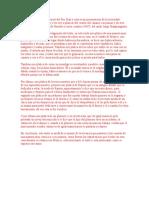Hola me llamo Osvaldo Israel del Rio Díaz y esta es mi presentación de la Actividad integradora 4121.docx