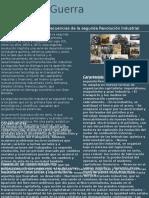 NOMBRE AQUÍ12.pptx