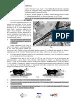P1-OEF-2009