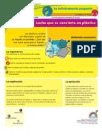 Plástico-con-leche.pdf