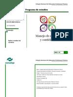 1.- Manejo de espacios y cantidades 05-P (1).pdf
