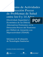 758-IACS-TDAH