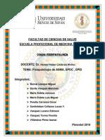 seminario-fisiopatologia