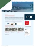 Busca Puerto Morelos certificación masiva 'Green Key' y 'Blue Flag' – CambioQRR