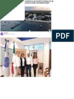 Estrategias de promoción turística de P... éxito para universidades – Noticaribe copia