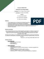 Consenso2013-1.pdf
