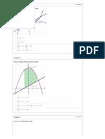 378310395-Sustentacion-Trabajo-Colaborativo-CALCULO-2.pdf