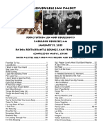 The Beatles Ukulele Sheets.pdf