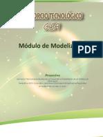 Módulo de Modelización v7 20190627_1719