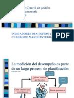 CMi_e_indicadores