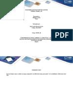 Juan Carlos _ Actividad 2.pdf