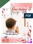 LIBRO DOCTRINA III