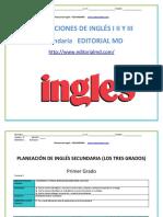284459613-PLANEACION-DE-INGLES.docx