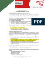 Evaluacion Gp Modulo IV Desarrollado