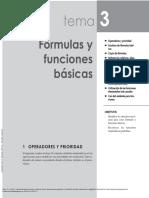 Tratamiento Básico de Datos y Hojas de Cálculo. Op... ---- (Pg 76--91)-1