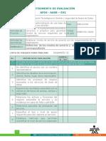 egbd-p05-aa8-ev02.pdf
