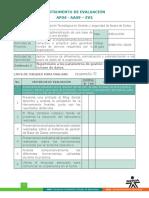 egbd-p05-aa9-ev02.pdf