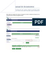 Creacion Doc Manuales -Coviandes.pdf