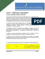 318782599-Actividad-de-Aprendizaje-Unidad-1-Creatividad-y-Pensamiento.docx