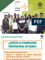 articles-323714_Intervencion_SENA_Seminario_ET