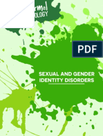 DigiPsych_Sexual_and_Gender_Identity_Disorders.pdf