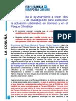 Nota Sentencia TSXG- OFIMÁTICO.17/11/2010