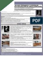PACIENTE_FRACTURA_TOBILLO_COMPLICADA.pdf