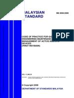 MS2058.pdf