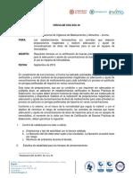 Equipos de hemodiálisis.pdf