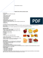 352095463-dieta-2