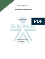 Evidencia 1 Asesoria Caso Exportacion Act-15