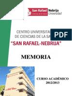MEMORIA 2012-2013 (2)