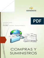 1. Cartilla Creación de Empresa (1)