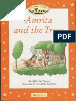 0 OCT amrita and the trees.pdf